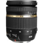 Tamron SP AF 17-50mm f/2.8 XR Di-II VC LD Aspherical (IF) Lens for Canon